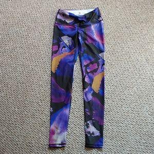 Noli active leggings S